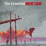 Meat Loaf The Essential Meat Loaf