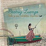 Beatriz Luengo Bela Y Sus Moskitas Muertas