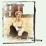 Sara Groves Past The Wishing