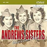 The Andrews Sisters Chico's Love Song
