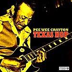 Pee Wee Crayton Texas Hop