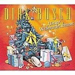 Dirk Busch Unser Weihnachtsbaum