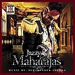 Jazzy B. Maharajas
