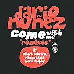 Dario Nuñez Come With Me 2009 Part 1