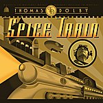 Thomas Dolby Spice Train