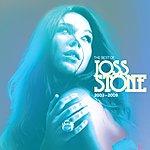 Joss Stone The Best Of Joss Stone 2003 - 2009