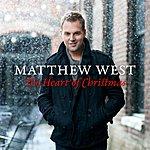 Matthew West The Heart Of Christmas