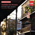 Leonard Pennario Gottschalk/Joplin/Gershwin