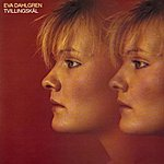 Eva Dahlgren Tvillingskäl