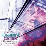 Alejandra Guzman Día De Suerte (Dance Remixes)