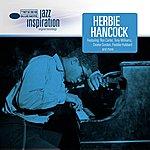 Herbie Hancock Jazz Inspiration