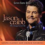 Jason Crabb Jason Crabb: The Song Lives On