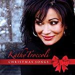 Kathy Troccoli Christmas Songs