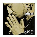 Fay Storie - Ep (Feat. Soci Alla Pari)