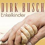 Dirk Busch Enkelkinder