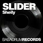 Slider Sheily