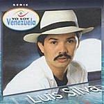 Luis Silva Yo Soy Venezuela - Luis Silva