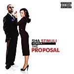 Sha Stimuli Wake Up And Go - Single
