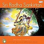Anuradha Paudwal Sri Radha Sankirtan