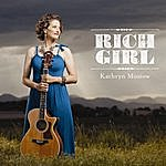 Kathryn Mostow Rich Girl