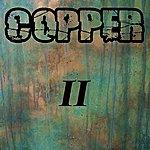 Copper Copper II