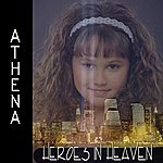 Athena Heroes In Heaven - Single