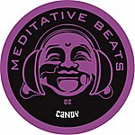 Candy Meditative Beats 02