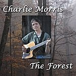 Charlie Morris The Forest