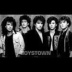 Boystown Orphans