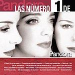 Pandora Las Número 1
