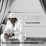 Coolio The Greatest Hits And Remixes