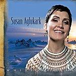 Susan Aglukark White Sahara
