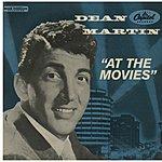 Dean Martin At The Movies