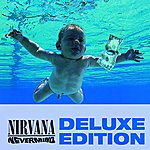 Nirvana Nevermind (Deluxe Edition)