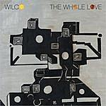 Wilco The Whole Love