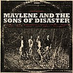 Maylene & The Sons Of Disaster IV (Deluxe)