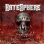 Hatesphere The Great Bludgeoning