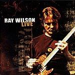 Ray Wilson Live