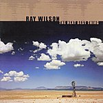 Ray Wilson The Next Best Thing