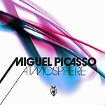 Miguel Picasso Atmosphere