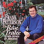 Frank Patterson The Rose Of Tralee - Love Songs Of Ireland