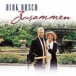 Dirk Busch Zusammen
