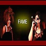 dC Fame (Feat. Yolonda & Funk 211) - Single