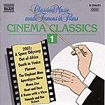 Zdenek Kosler Cinema Classics, Vol. 1