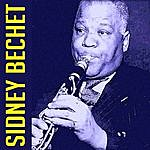 Sidney Bechet 1937-1938