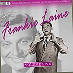 Frankie Laine Frankie Laine Volume Five