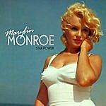 Marilyn Monroe Star Power