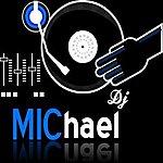 DJ Michael Acid