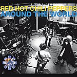 Red Hot Chili Peppers Around The World
