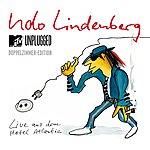 Udo Lindenberg Mtv Unplugged - Live Aus Dem Hotel Atlantic (Doppelzimmer Edition)